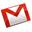 Gmail Notifier