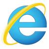 Internet Explorer pour Windows 8.1