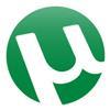 uTorrent pour Windows 8.1