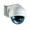 IP Camera Viewer pour Windows 8.1